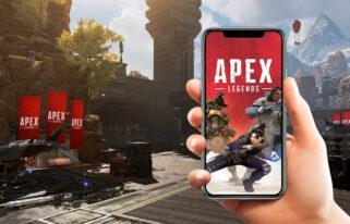 версия игры для мобильных телефонов